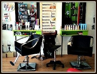 salon de coiffure gi mi terrebonnenos espaces de crations coupes et - Prix De Coloration Chez Le Coiffeur
