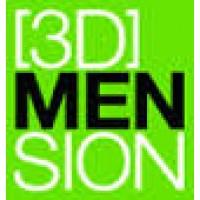 3D MENSION