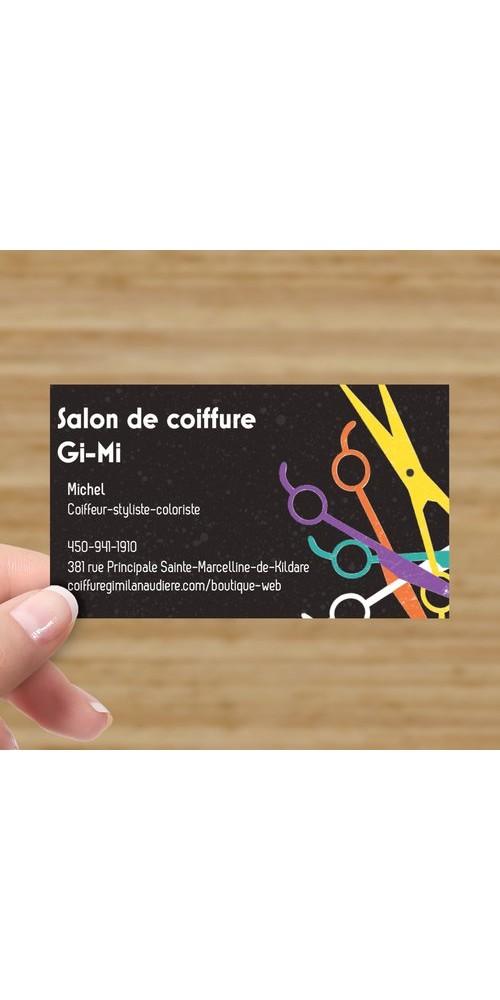 Boutique en ligne coiffure Gi-Mi